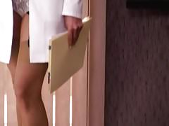 Jennifer Aniston drwi z seksu