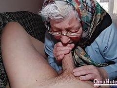 OmaHoteL Sexy Matures Migliore collezione di slideshow