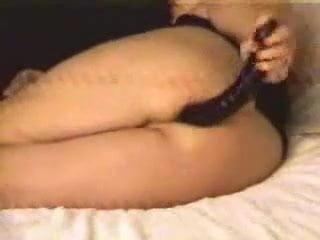 Mature Ass Eats Whole Dildo On Cam Ass Cam Dildo Ass Mature