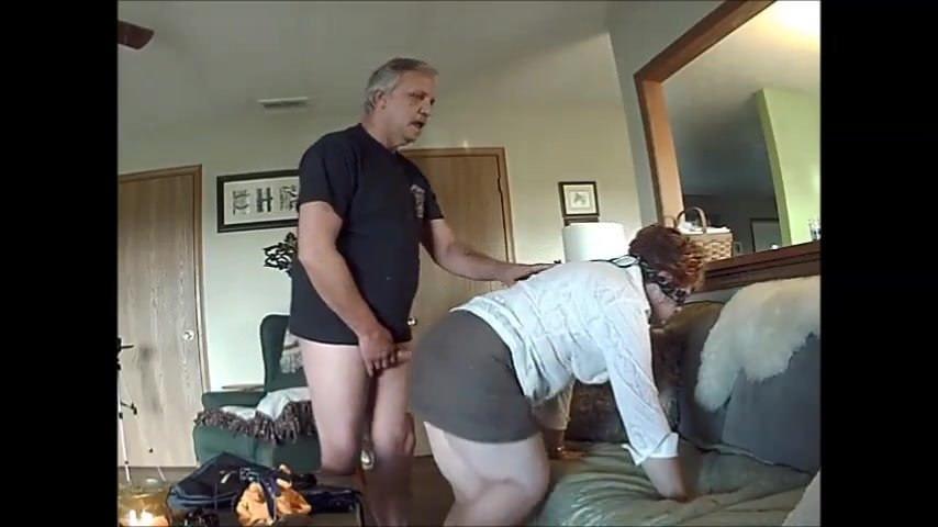Порно пикап 2 студенток