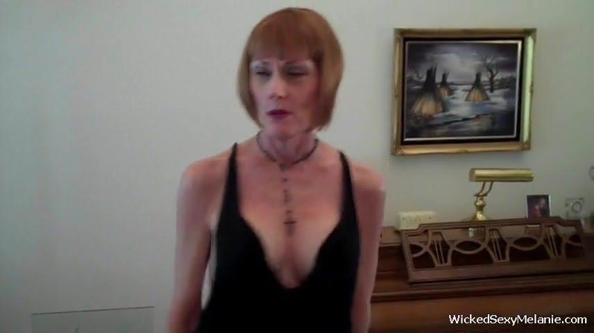 Порно русские зрелые девушки дрочат член