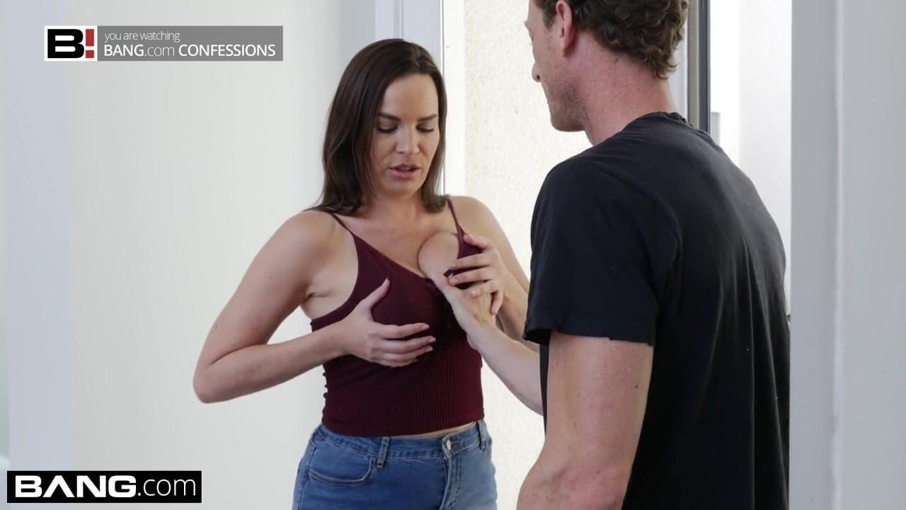 Порно с продавщицами смотреть онлайн бесплатно