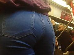 adolescents gros cul, filles avec culs serrés