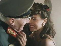 Michelle Bauer Sex Scene-Puppetmaster 3