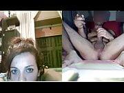 show my cock in webcam 83