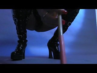 Amateur Bdsm video: Mistress Victoria Duvel Auckland New Zealand
