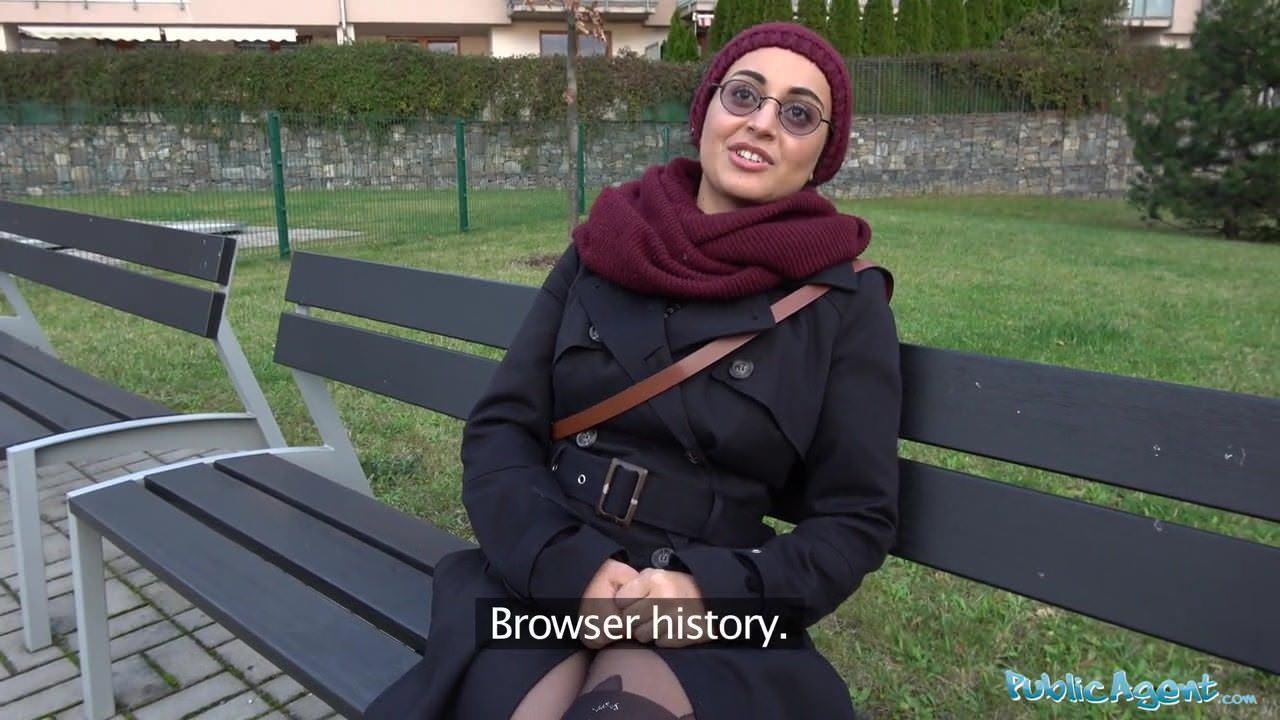 Порно видео бесплатно без регистрации симс