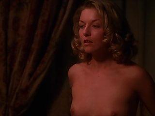 German Tits porno: Sheryl Lee - 'M0ther Night'