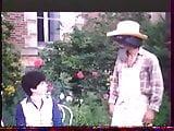 Je suis une petite cochonne (1977)
