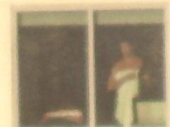 LV Hotelfenster 2