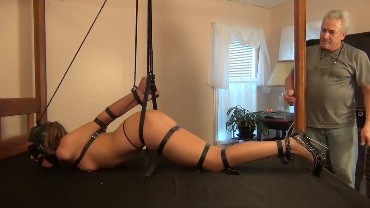 Big Boobs,BDSM,Bondage,HD Videos