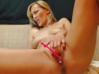 Babes Tits Webcams video: Milf Babe