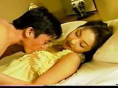 Saori Nanami - Eifersucht JAV Classic & Vintage