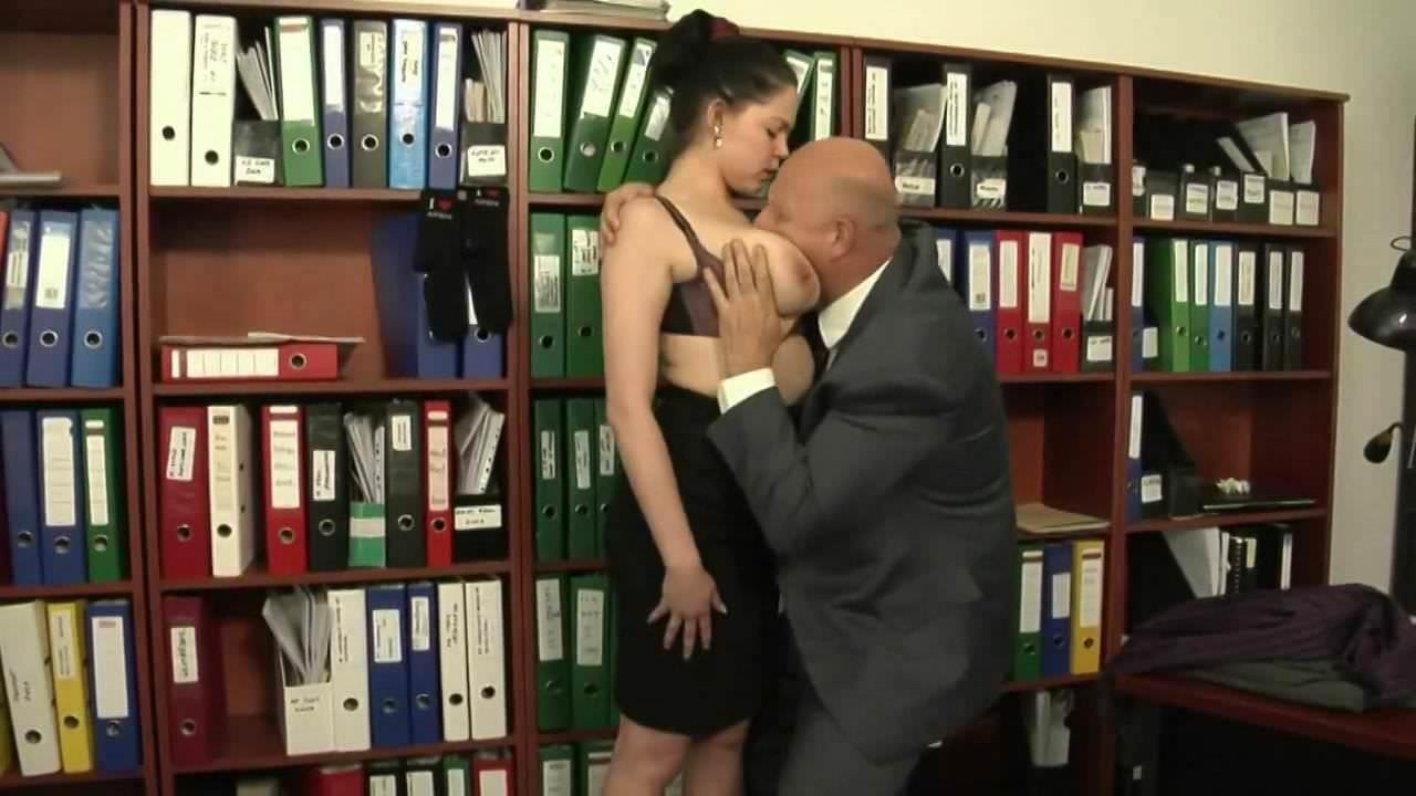 Секс с трансом мини видео ролики