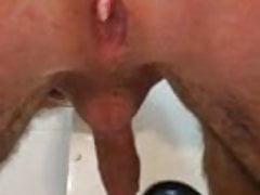 moja dziura chce dildo