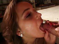 foreskins Cummy compilation 44