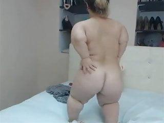 Webcam Midget Homemade video: Midget dancing