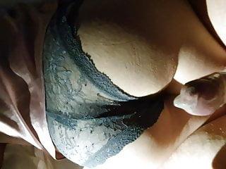 Tits Voyeur video: Fuck my wife Poland 2