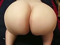 Big Fat Booty