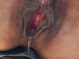 Mature Creampie Hd Videos video: miiko5