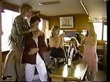 Lust Boat (1984)