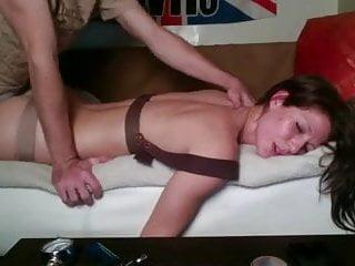 Hardcore Tits Teen video: Real Amateur Teenager