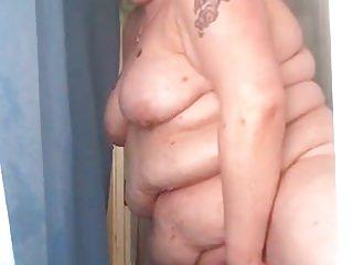 Pig fucking naked hairy bussy girls