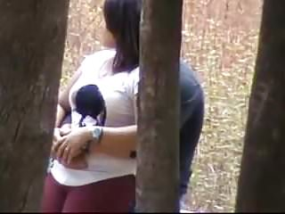 Arab Voyeur Moroccan video: suseuse