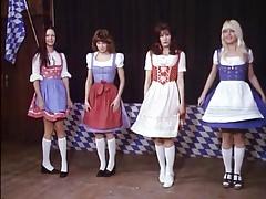 deutsche komödie 03