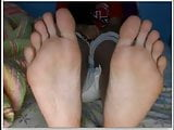 chatroulette girls feet 41