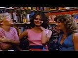 Trailer - Hot 1985)