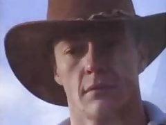 Trójkąt Julii Taylor i niesamowita sperma w jej twarzy