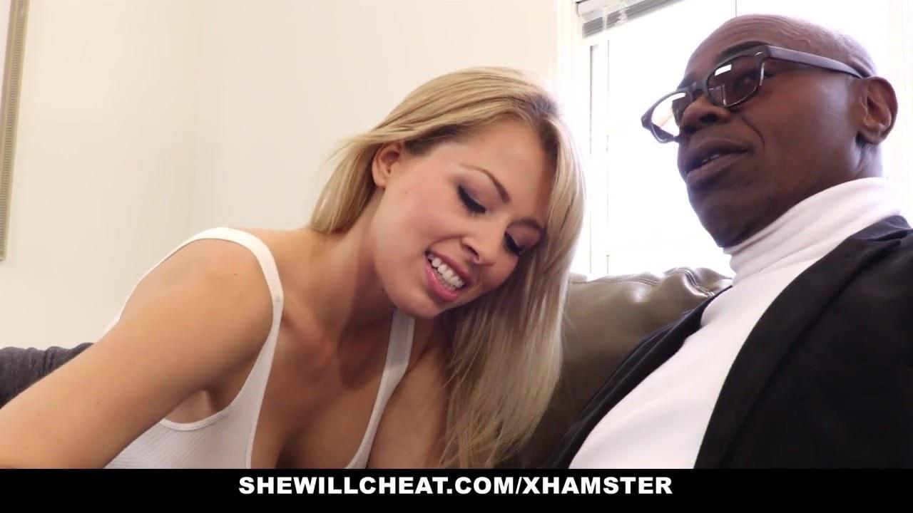 Порно онлайн анальные лесбиянки