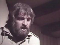Du foutre plein le cul (1984)