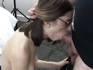 Amateur Big Tits American video: AnonymousNakedChick posted to reddit as an amateur