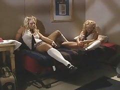 Ragazze lesbiche 66