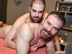 Nice mature couple | Porn-Update.com