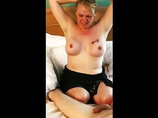 ugly pussy grannies pics black