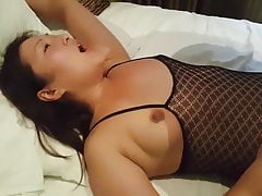 Hot Asian Kazakh Slut Wife Kazakhstan Sesso Cuckold