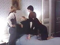 Bardzo specjalne pokoje gościnne (1983)
