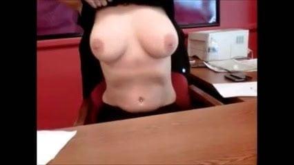 pity, hypnotized asian women porn consider, that you