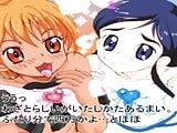 doujin anime