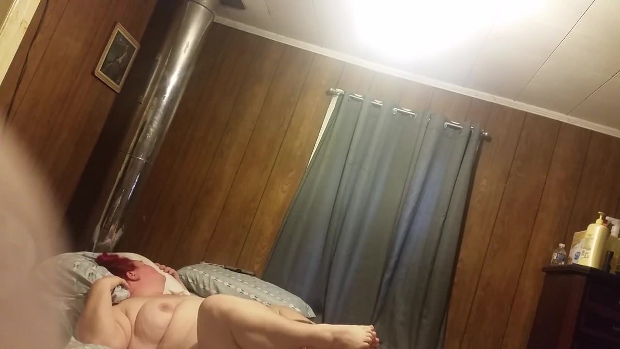Секс онлайн чат трансвеститов