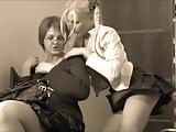 Russian Lesbians, Leonora & Hilda 03 (Recolored)