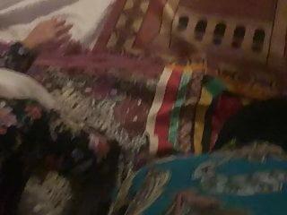 Asian Bbw Arab video: Turkish and pakistani