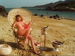 OLIVIA PASCAL USCHI ZECH NUDE PARTE 2 (1977)