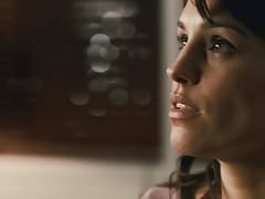 Amy Jo Johnson - Flashpoint S04E01