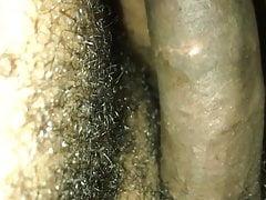 Seksowny tyłek bbw