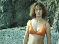 Cherez ternii k zvezdam (1980)