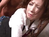 Fantasy sex scenes with the teacher - More at 69avs.com